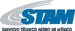 Servicio Técnico Aéreo de México